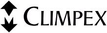 Climpex